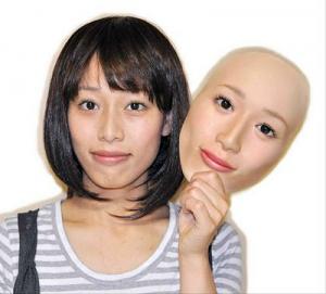 japan_real_face_mask-05