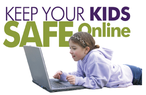 are-your-kids-safe-on-the-web